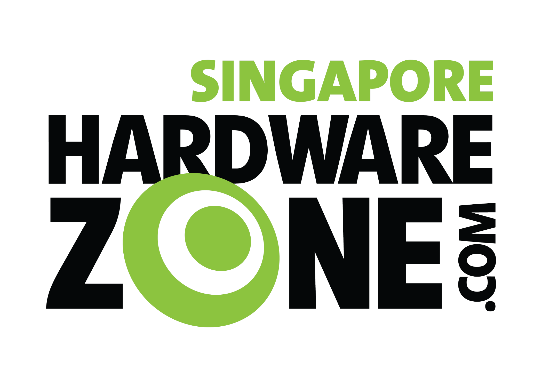 forums.hardwarezone.com.sg
