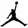 jumpmanz