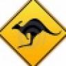 kangaroos_kang