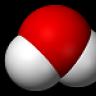 neutralph