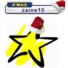 zaine10