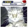 Nashty