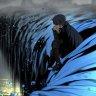 RandomPancake