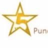 5star_pundit