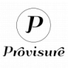 provisure