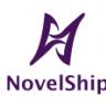 Novelship