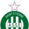Sainté