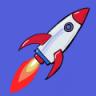 RocketWind