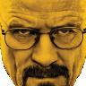 Heisenberg 海森堡