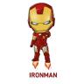 iron_manman