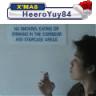 HeeroYuy84